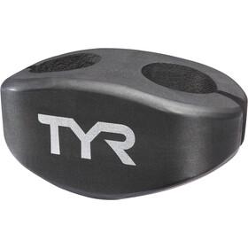 TYR Hydrofoil Flotteur pour chevilles L, black